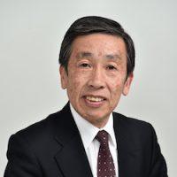 木村健一郎コンサルタント