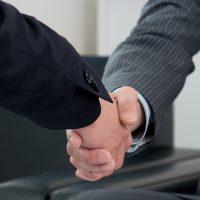 営業力を科学する売り上げUP研究会イメージ画像