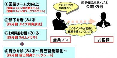 menu_no13_1