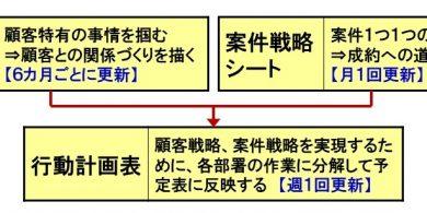 menu_no2_1