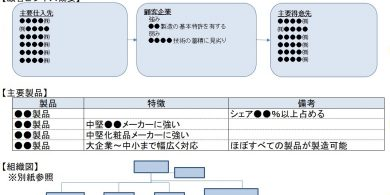 menu_no2_2