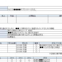 menu_no2_3