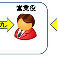 menu_no9_2