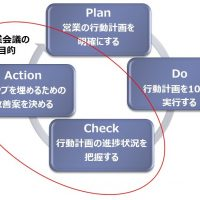 menu_no11_3