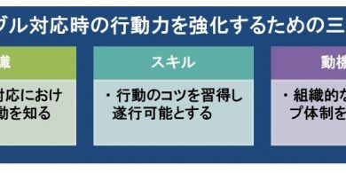 menu_no7_1